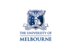 University of Melbourne Records Retention and Disposal Authority
