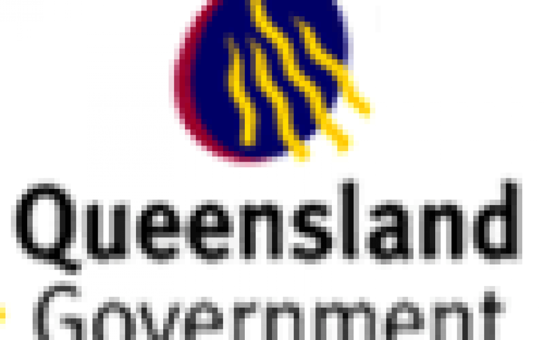 a.k.a.® supports QLD whole of government