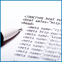 Transform your a.k.a.® schemes using XML templates