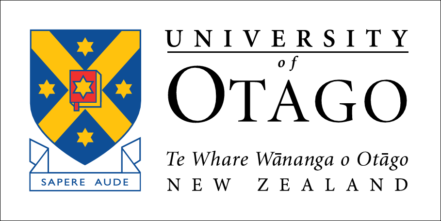 University of Otago Functional Classification Scheme built using a.k.a.® software